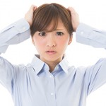 吃音症の原因は肉体的な問題ではない
